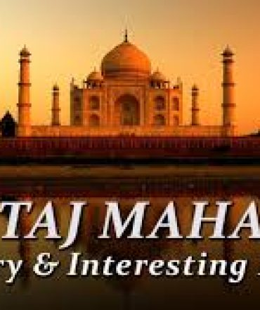 agra travel package