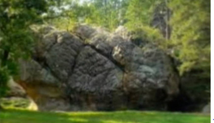 dehradun robbers cave