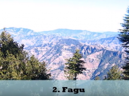 fagu tour by tempo traveller