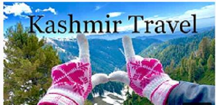kashmir travel by tempo traveller