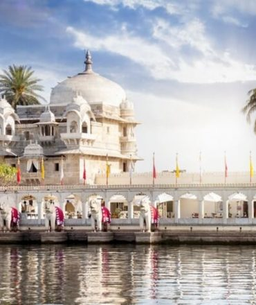 place to visit Udaipur1
