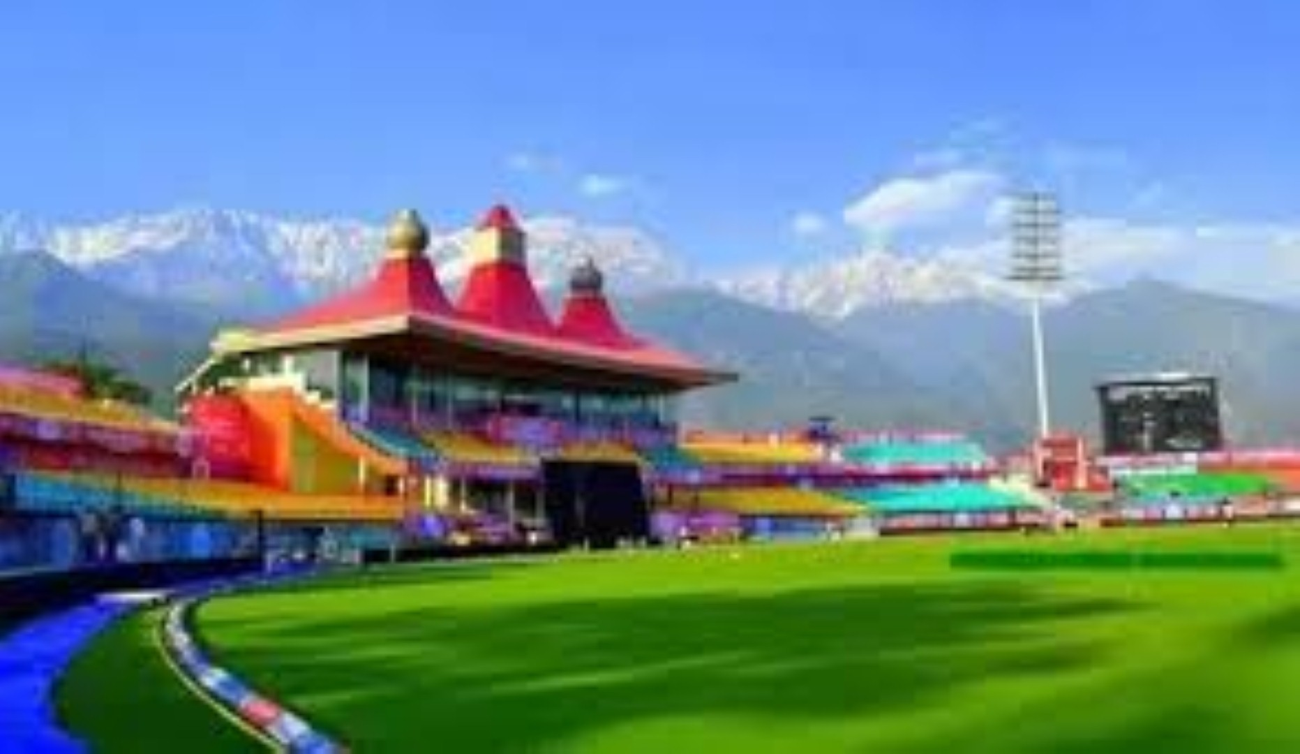places to visit dharamshala