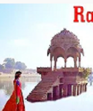 rajasthan travel by tempo traveller