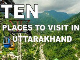 uttarakhand-tour