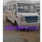 tempo traveller for tours