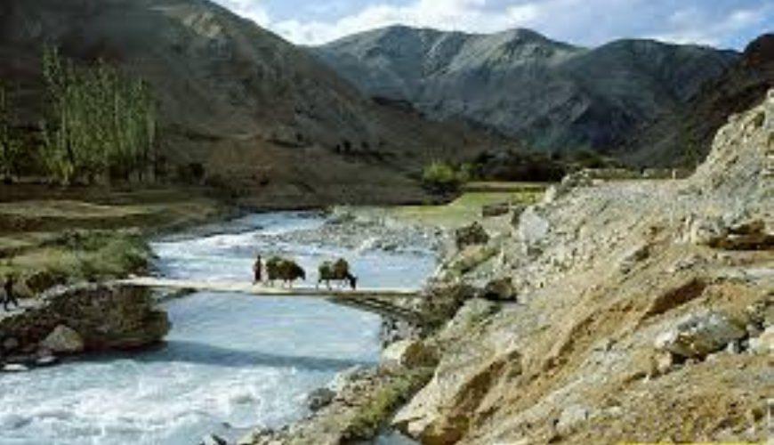 palace to visit ladakh 3