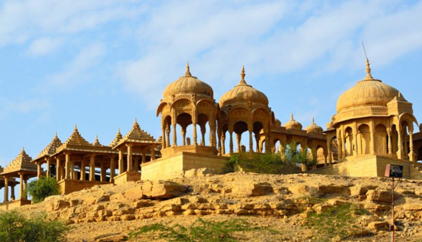 place to visit Jaisalmer1