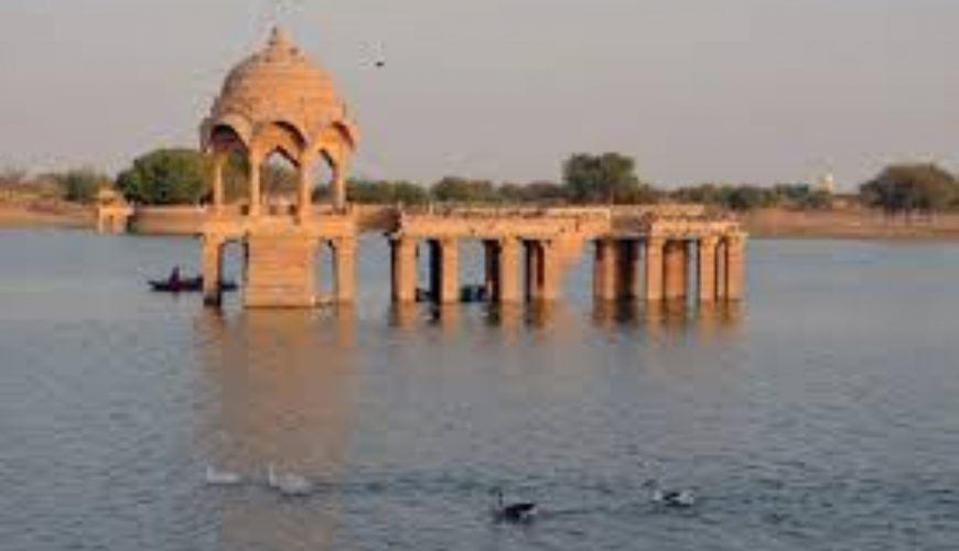 place to visit Jodhpur3