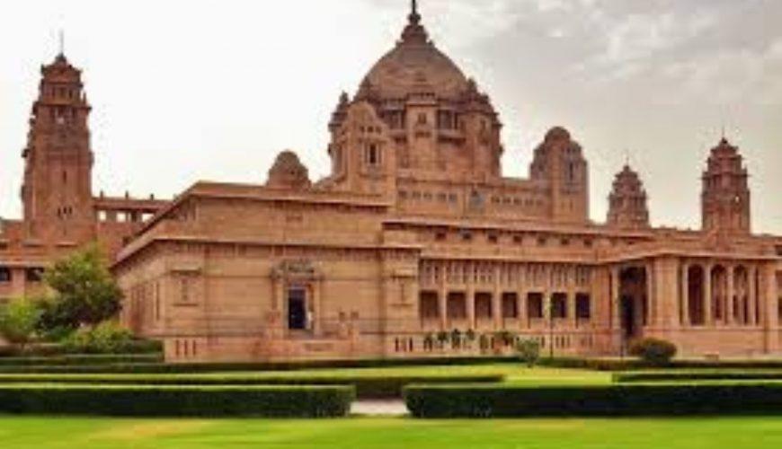 place to visit Jodhpur4