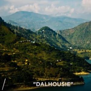 Dalhousie tour by tempo traveller