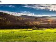 Trek to Pinnath tour by tempo traveller
