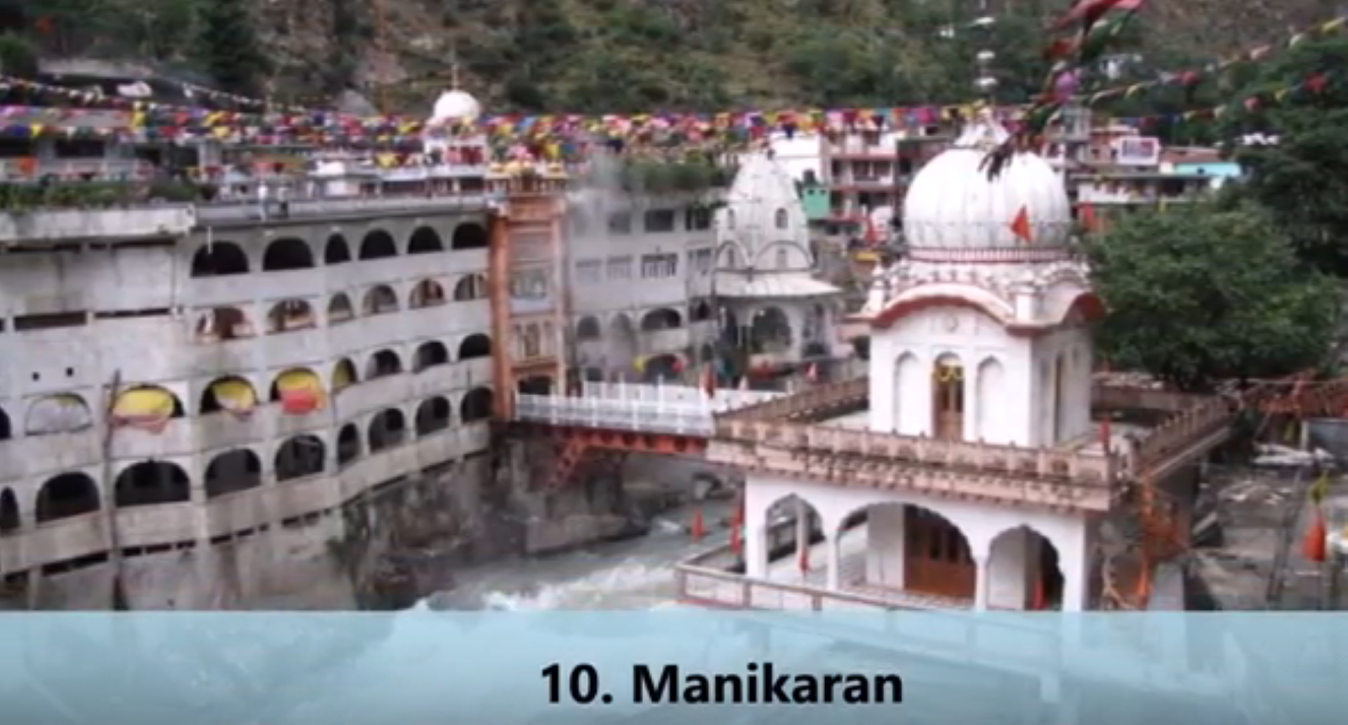 manikaran tour by tempo traveller