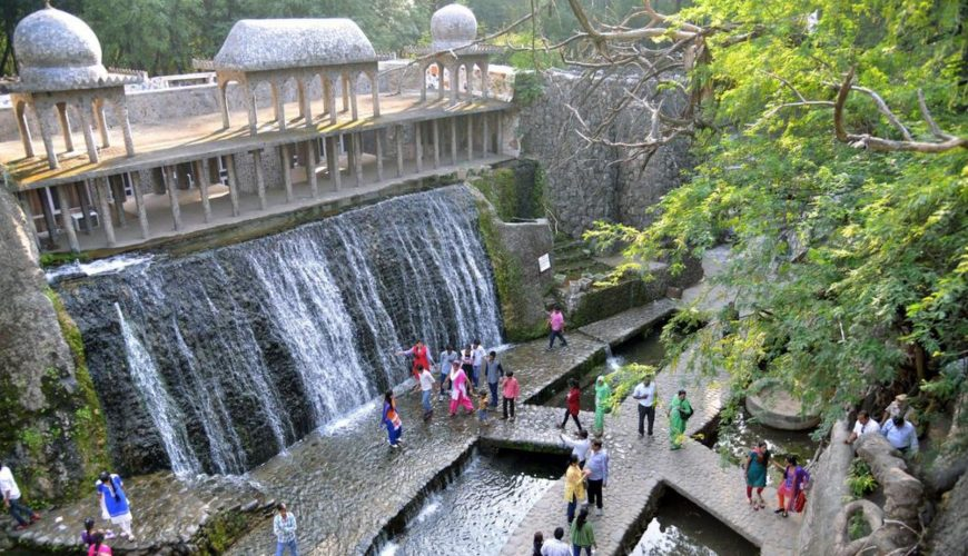 place to visit chandigarh2