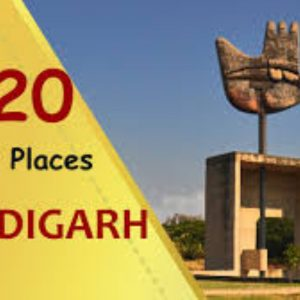 place to visit chandigarh3