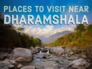 tempo traveller tour by dharamshala