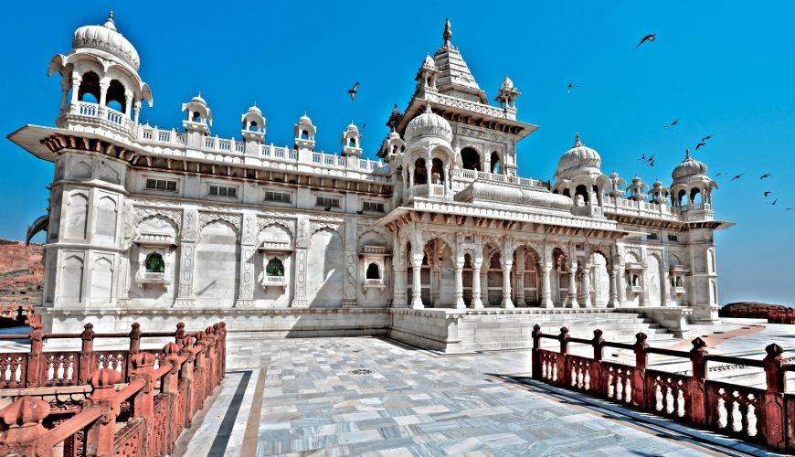 place to visit Jodhpur2